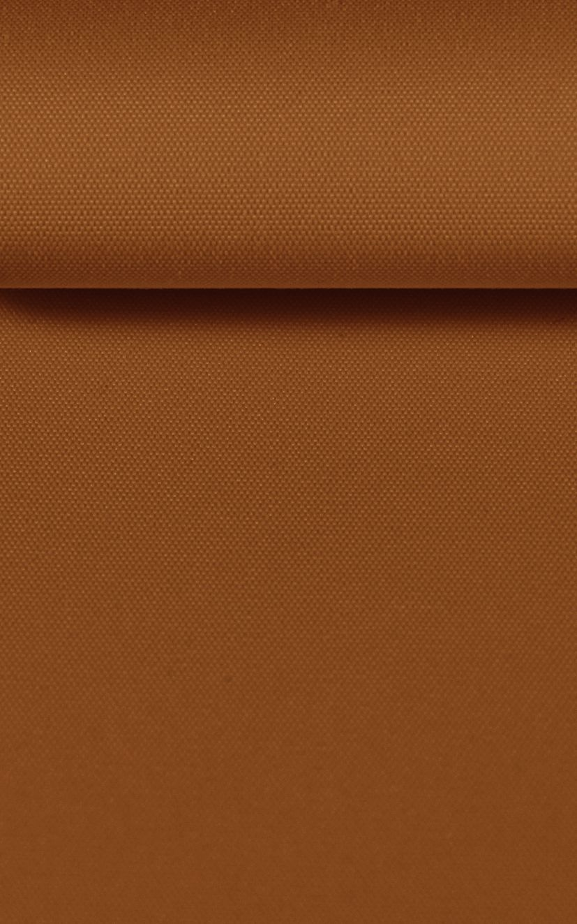 Bermuda mocha 5 inch vertical blinds made to measure for 2 inch vertical window blinds