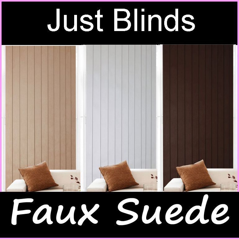 wood calgary allure blinds window plant coverings louvres shutters shutter