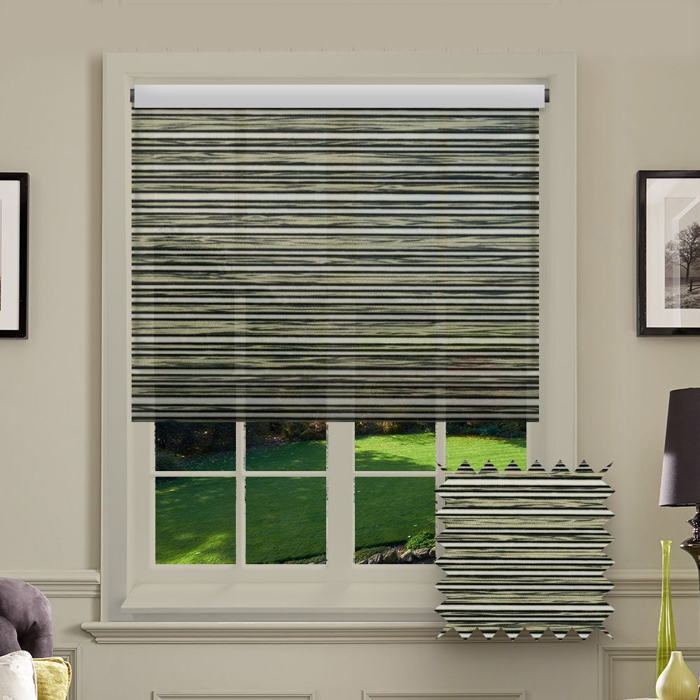 Premium Roller In Monterey Marble Just Blinds