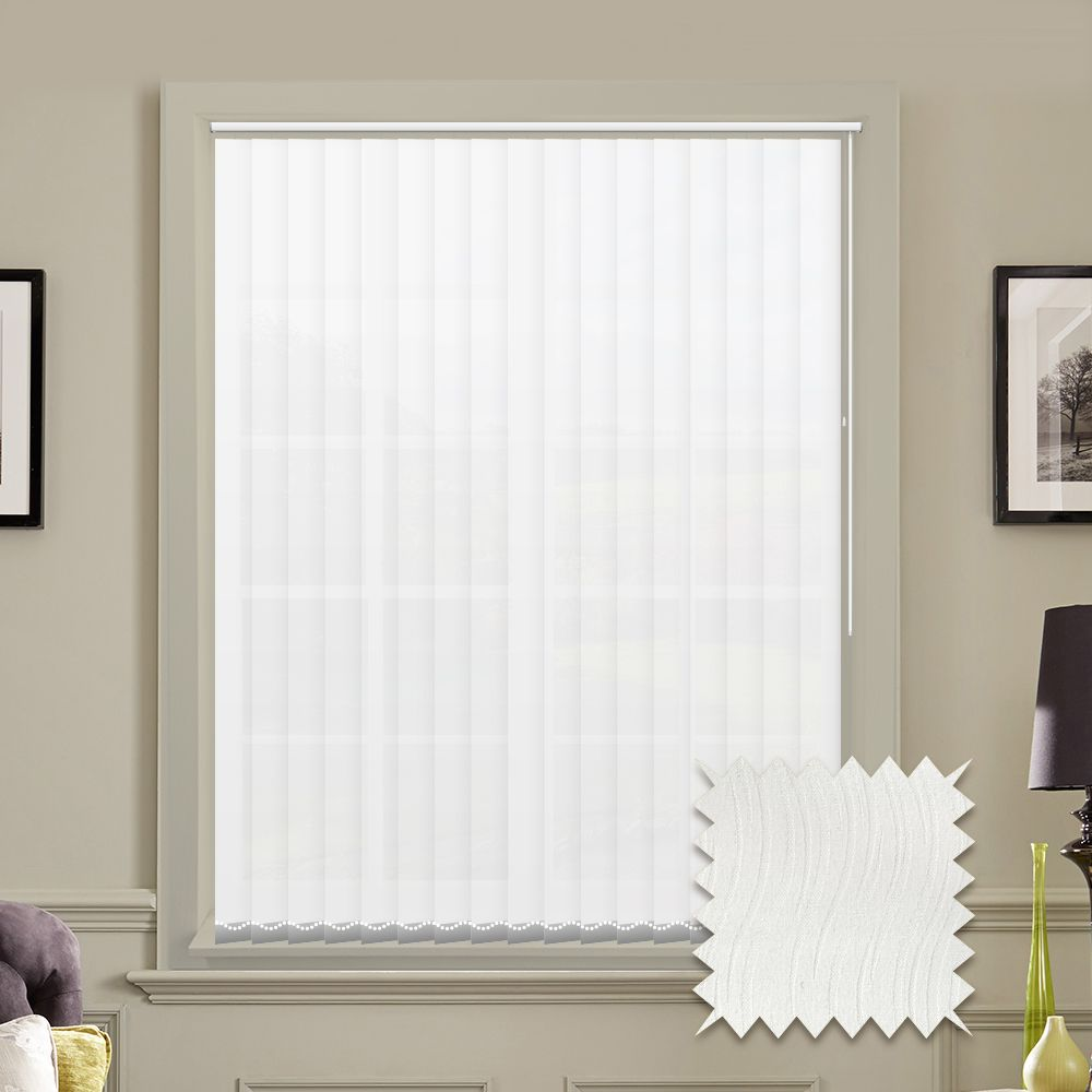 sale flowers interiors on mainly pinterest create add images and hints with clean a of white blinds best look cut vertical hillarysblinds window use sunroom modern monochrome