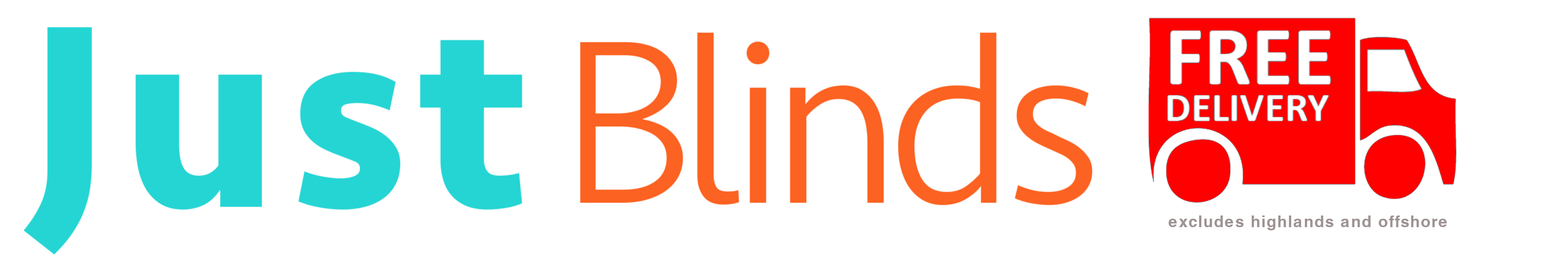 Just Blinds - Buy Made To Measure Blinds with free delivery
